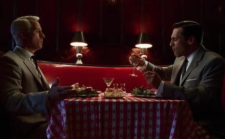 movie-restaurant-oyster-restaurant-la-6-14-12